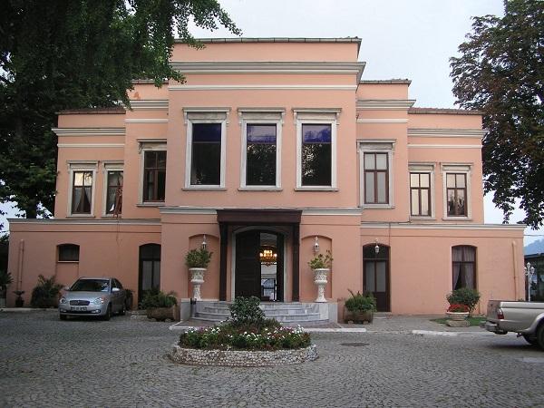 baltalimani-kemik-hastanesi