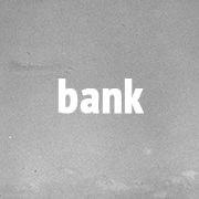 Bank   Listelist