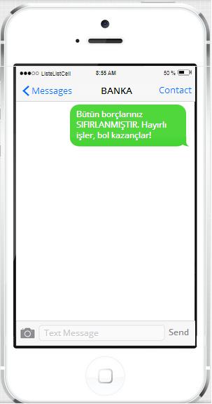 banka_sms