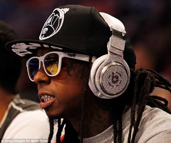 beats-listelist