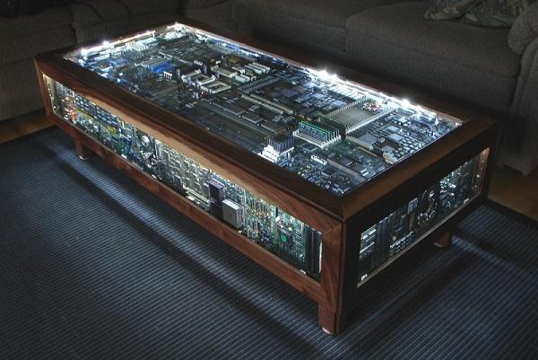 bilgisayar-sehpa
