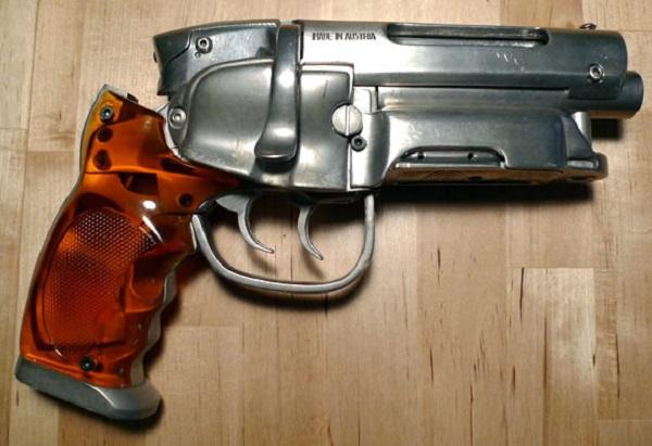blade-runner-tabanca