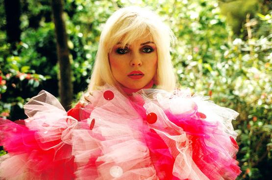blondie-2