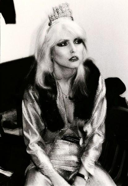 blondie-5