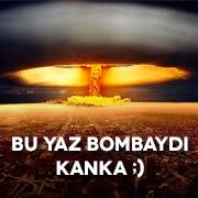 Bu yaz bombaydı Kanka ;) | Listelist