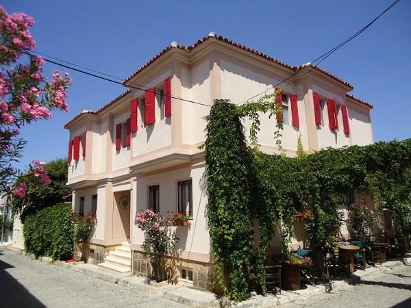 bozcaada-evleri-imar