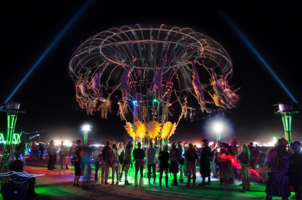 burning-man-14