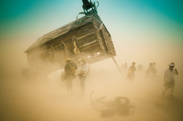 burning-man-15