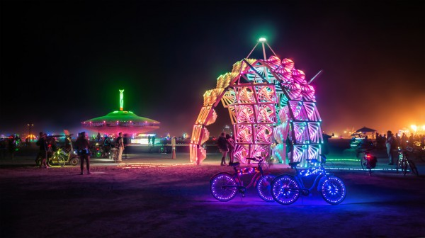 burning-man-18