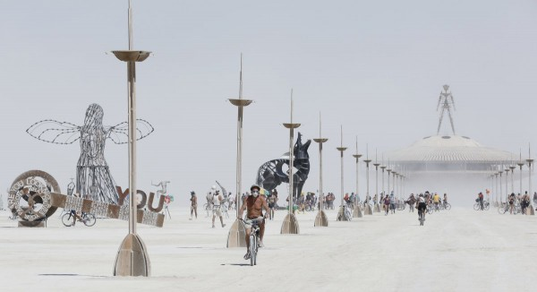 burning-man-27