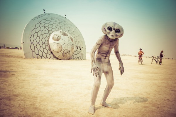 burning-man-9