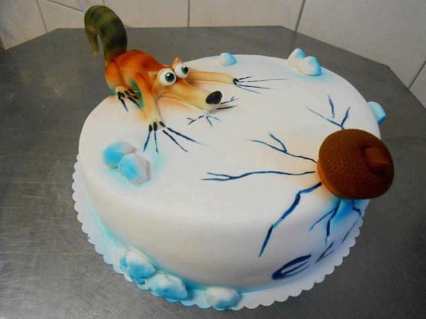buz-devri-kek