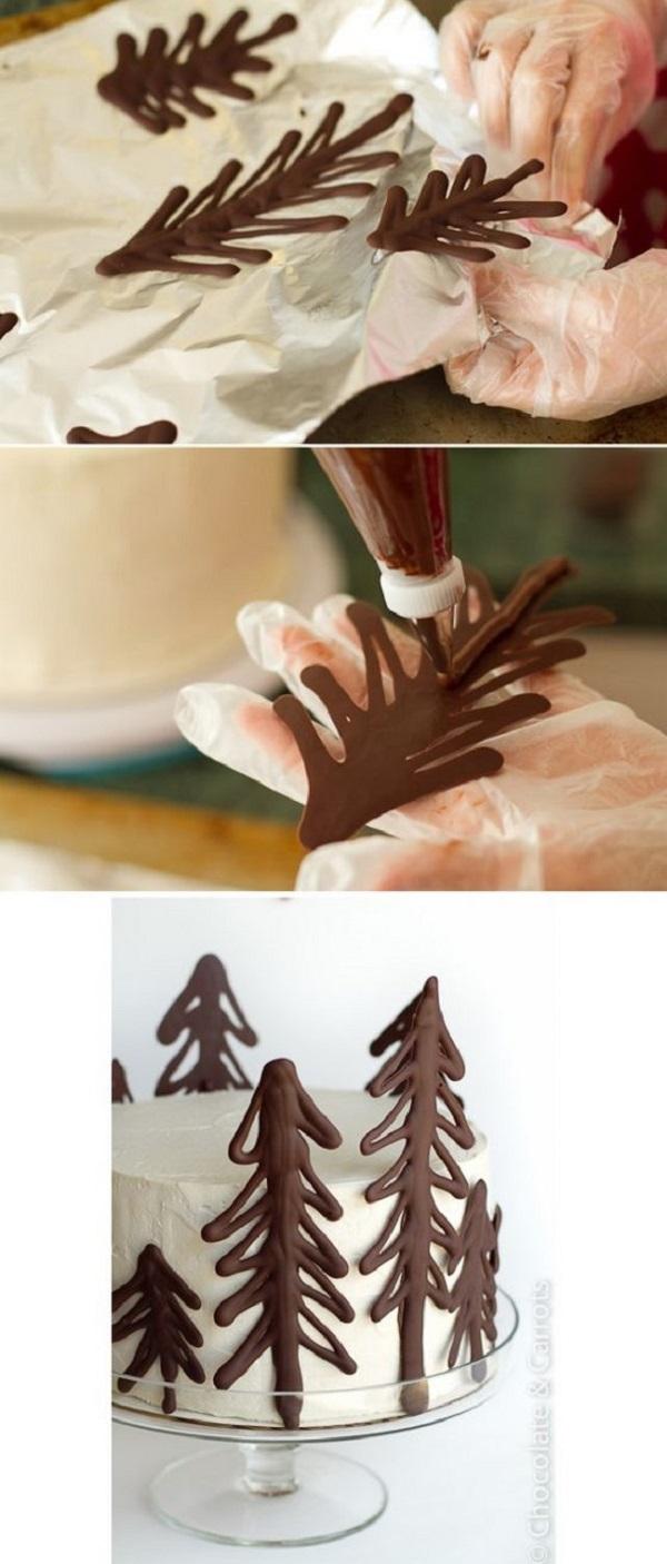 cikolatali-agac