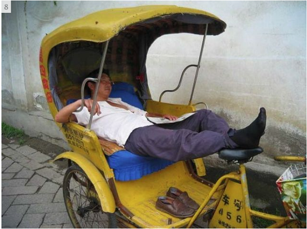 cin-taksi