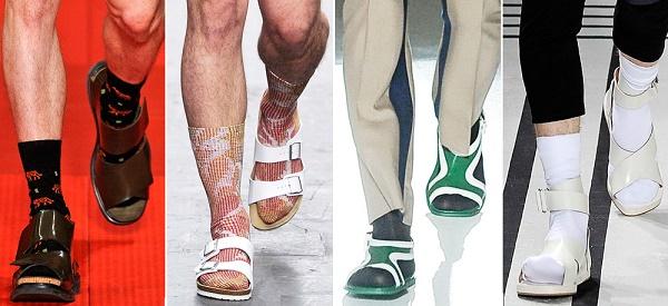 corap-sandalet-listelist