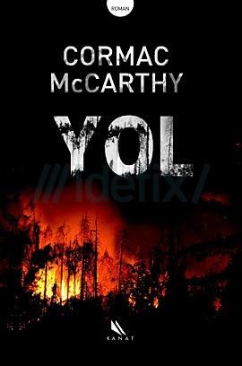 cormac-maccarthy-yol
