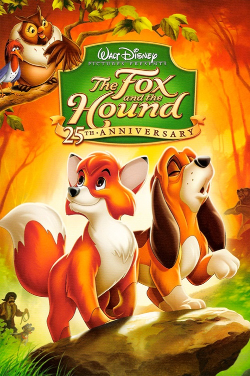 couv_the-fox-and-the-hound-listelist