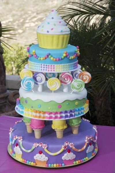 cupcake-pasta