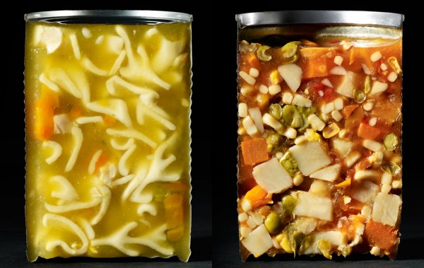 cut-food-3