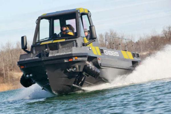deniz-kara-kamyon