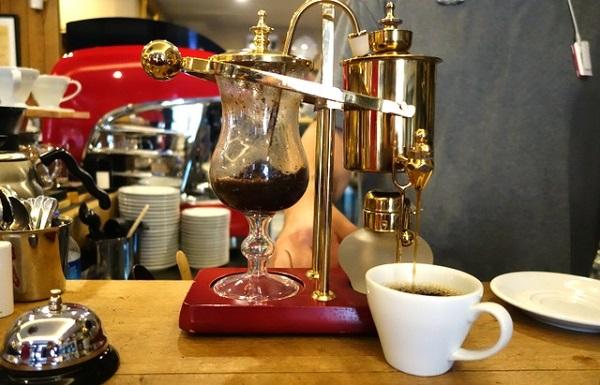 dripcoffeeist-listelist