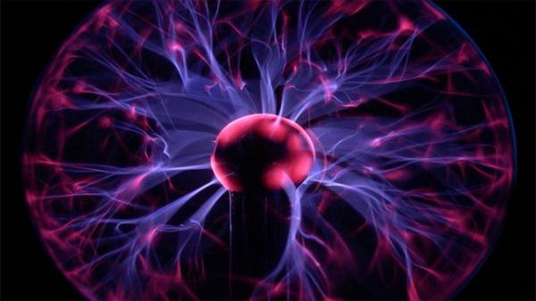 elektrik-akimi
