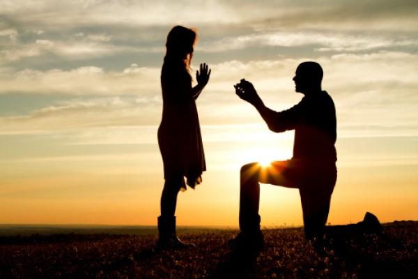 evlilik-korkusu