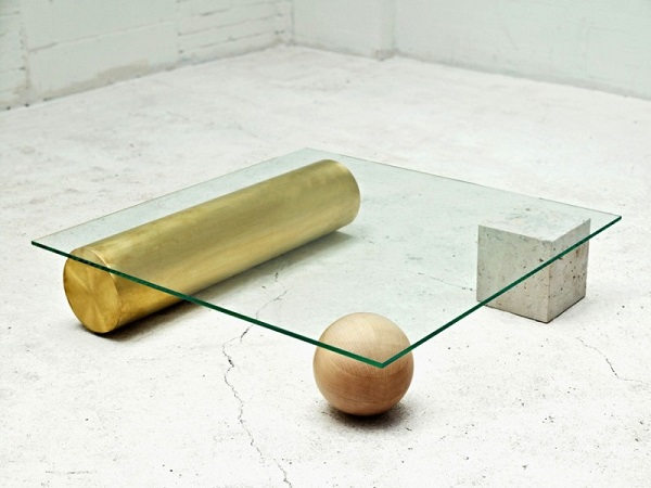 geometrik-cam-sehpa