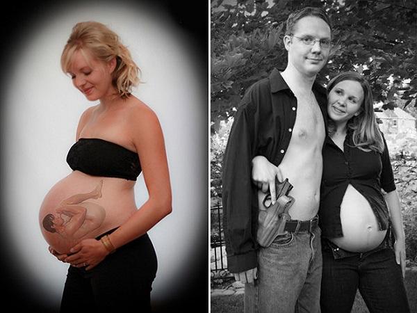 hamilelik-adam-bebek