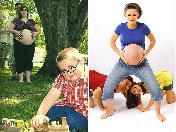hamilelik-aile-kardes