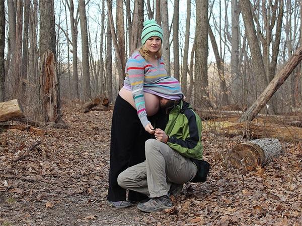 hamilelik-kamp