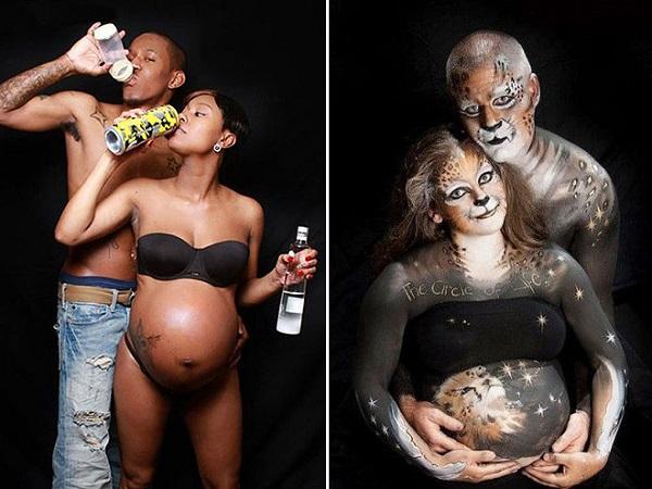 hamilelik-kedi