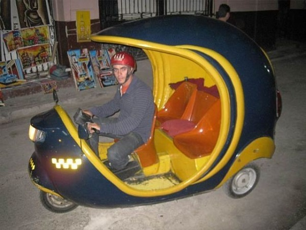 havana-taksi