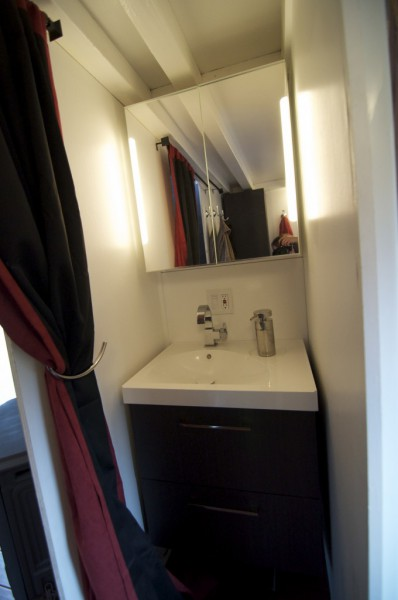 hilton-lavabo