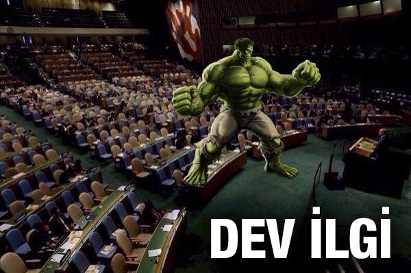 hulk-dev