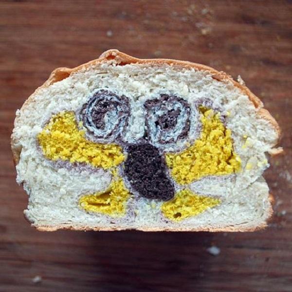 icinde-canavar-olan-ekmek