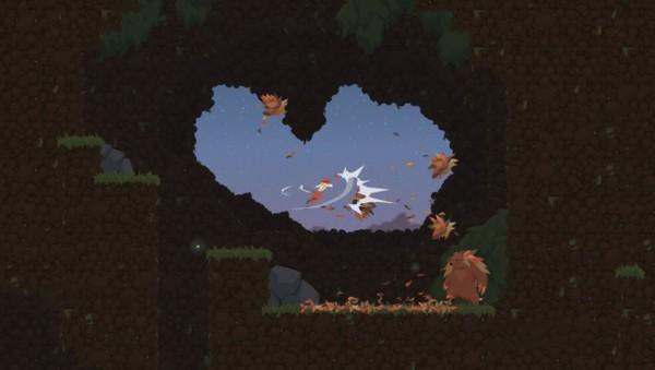 indie-oyun-1