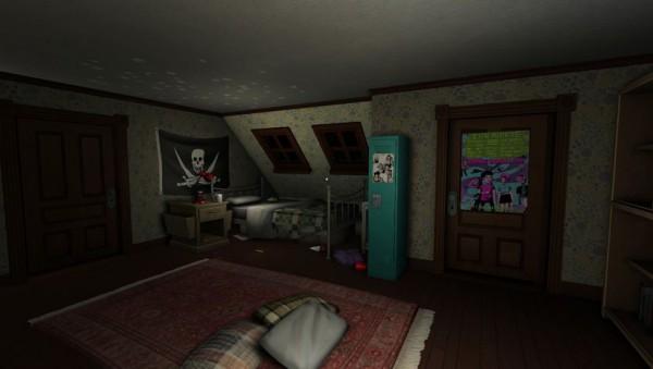 indie-oyun-10