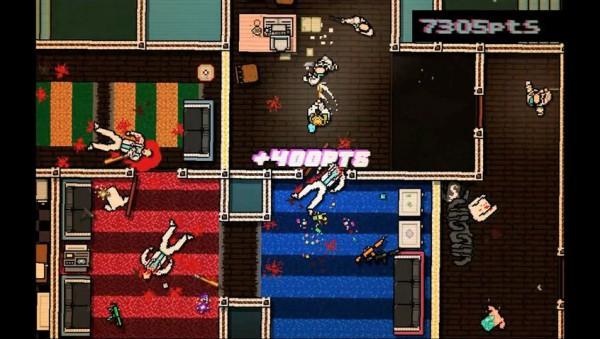 indie-oyun-14