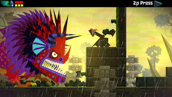indie-oyun-15