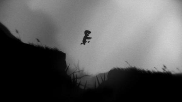 indie-oyun-18