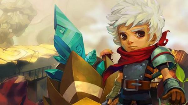 indie-oyun-21