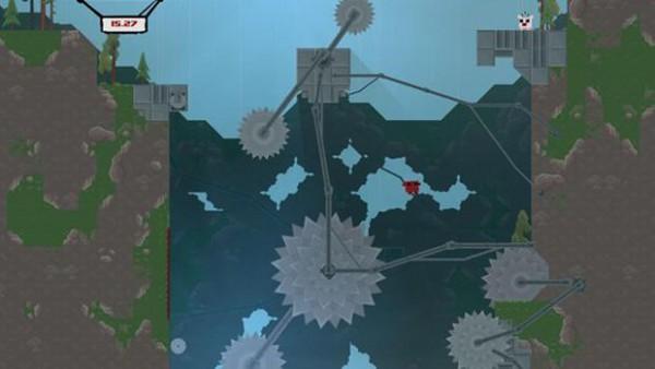 indie-oyun-23