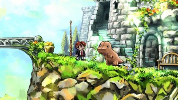 indie-oyun-25
