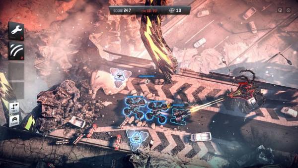 indie-oyun-3