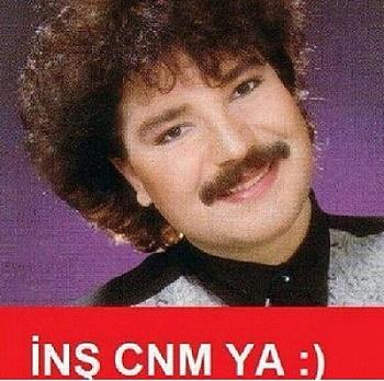 ins-cnm-ya-ttnet