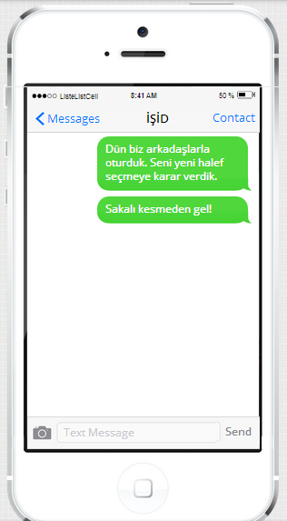 isid_sms