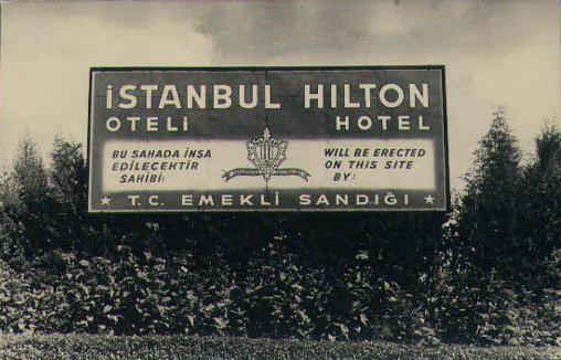 istanbul-11