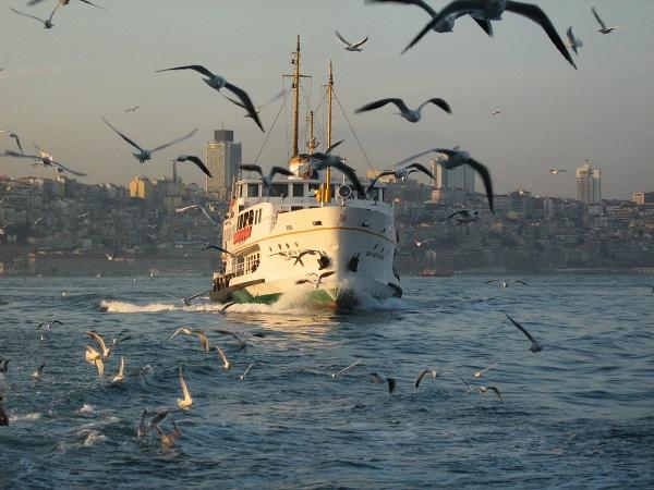 istanbul-bogaz-marti-vapur