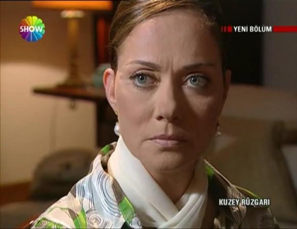 itir-esen